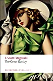 img - for Great Gatsby book / textbook / text book