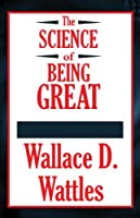 The Science of Being Great