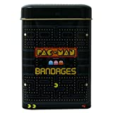 Pansements Pac-Man