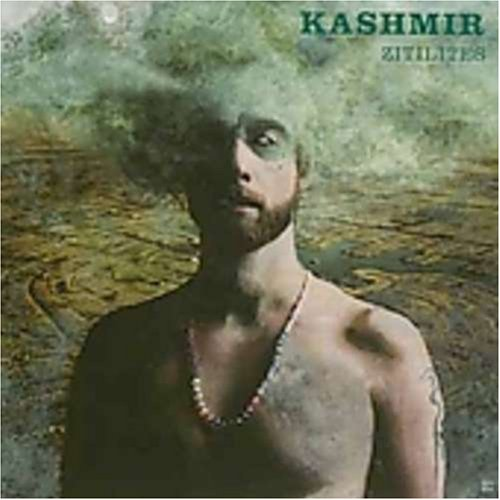 Kashmir - Rocket Brothers Lyrics - Zortam Music