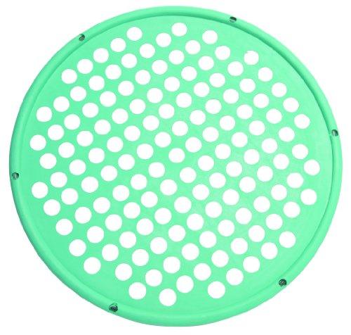 Cheap Baseline Skinfold Caliper (10-0853)
