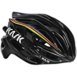 カスク(KASK) ヘルメット MOJITO モヒート BLK/IRIDE