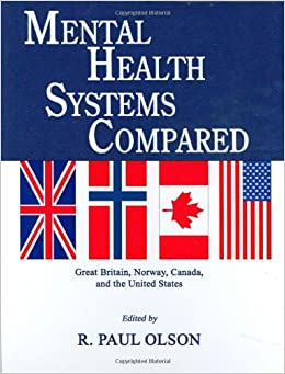 canada great britain comparison We outline canadian grade levels and discuss which are compulsory we also  compare canada's grade levels to those of the us, britain, france, germany, and .