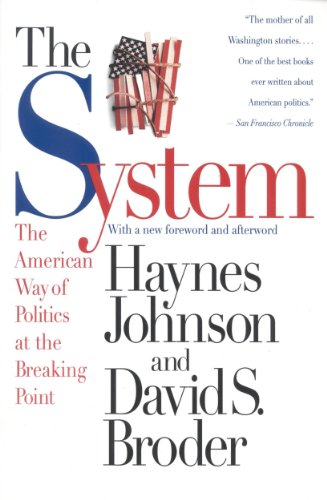 American Media Systems 0001318060/
