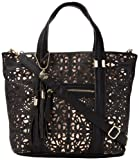 BIG BUDDHA Koko Shoulder Bag
