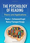 The Psychology of Reading: Theory and...