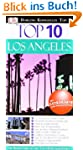 Top 10 Reisef�hrer Los Angeles: Top-R...
