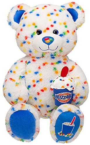 build-a-bear-workshop-rainbow-colored-candy-confetti-sprinkles-blizzard-scented-dq-dairy-queen-ice-c