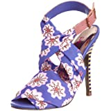 Zandra Rhodes Nerissa Decorative