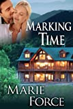 Marking Time: Treading Water Trilogy, Book 2