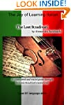The Lost Stradivari: Language Course...