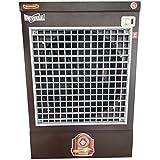 Star Universal ABS Room Cooler, 64 X 61 X 118 Cm - B015TQ7JIK