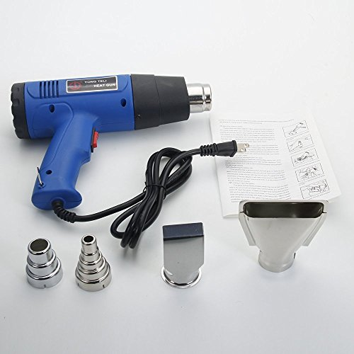 FCH-1500W-Dual-Temperature-Hot-Air-Wind-Heat-Gun-Blower-with-4-Nozzles-Rework-Station
