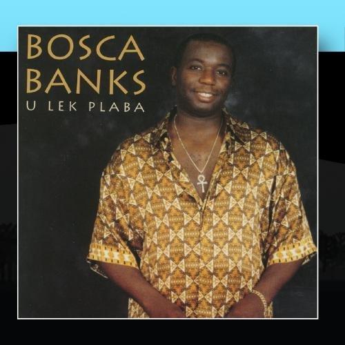 u-lek-plaba-by-bosca-banks-1999-06-29