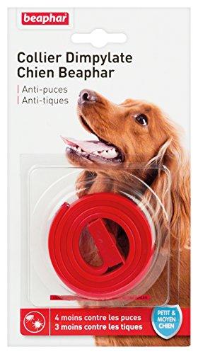 beaphar-collier-anti-puces-et-anti-tiques-au-dimpylate-chien-rouge