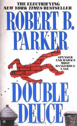 Double Deuce (Spenser)