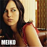Meiko ~ Meiko
