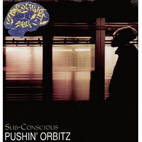 pushin-orbitz-instrumental
