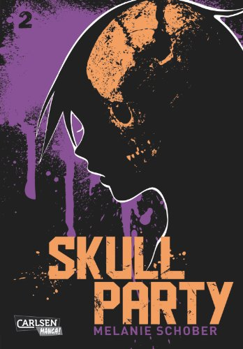 Skull Party, Band 2
