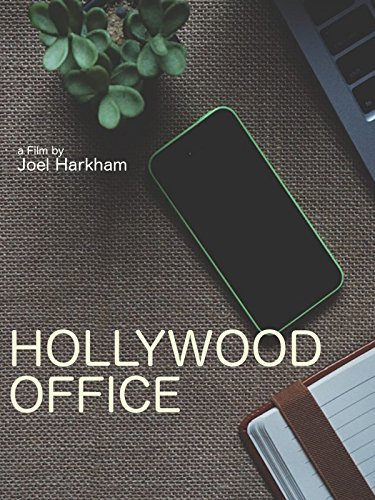 Hollywood Office