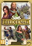The Sims Medieval - Limited Edition (...