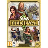 The Sims Medieval - Limited Edition (PC/Mac DVD)by Electronic Arts