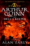 Arthur Quinn and Hell's Keeper (The F...
