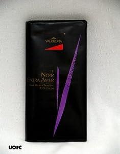Valrhona Le Noir Extra Amer (5)