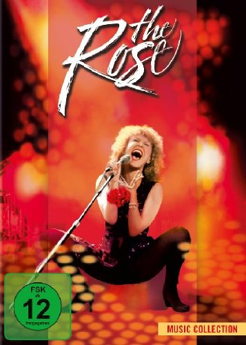 The Rose (Music Collection)
