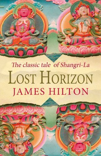 lost-horizon-the-classic-tale-of-shangri-la