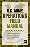 U.S. Army Operations Field Manual (0762781971) by Department of the Army