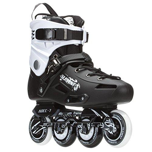 5th-Element-ST-80-Urban-Inline-Skates-90
