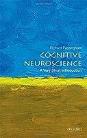 Richard Passingham (Author)Publication Date: 22 September 2016 Buy: Rs. 187.0021 used & newfromRs. 187.00