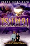 Psalm 91: Gods Umbrella of Protection