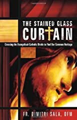 The Stained Glass Curtain