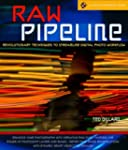 RAW Pipeline: Revolutionary Technique...