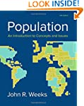 Population: An Introduction to Concep...