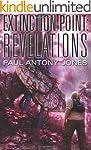 Revelations (Extinction Point Series...