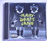 Mary Beats Jane by Geffen Records (1994-11-08)