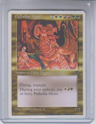 palladia-mors-magic-rare-legends