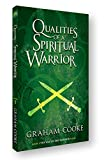 img - for Qualities of A Spiritual Warrior book / textbook / text book