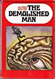 The Demolished Man (0824014022) by Bester, Alfred