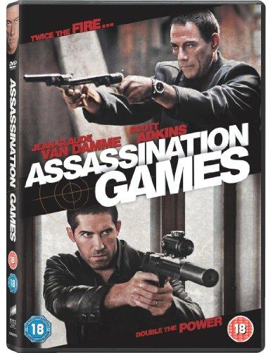 assassination-games-reino-unido-dvd