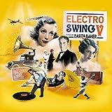 Electro Swing V by Bart & Baker