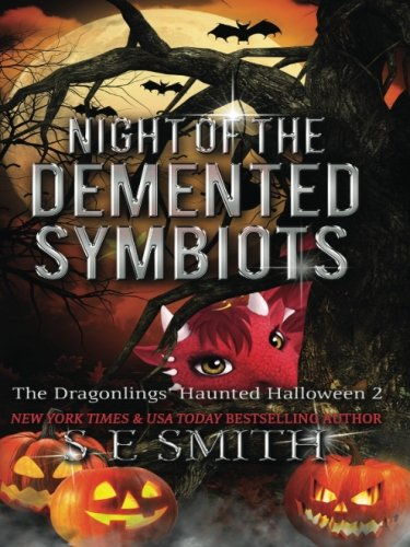 the-dragonlings-haunted-halloween-2-night-of-the-demented-symbiots-dragonlings-of-valdier