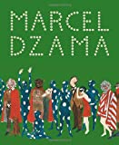 img - for Marcel Dzama: Sower of Discord book / textbook / text book