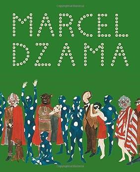 Marcel Dzama: Sower of Discord