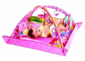 [One year warranty (Nippon childcare) authorized agent] TINY LOVE Tiny Princess Jiminy (japan import)