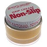 Non Slip Grip Cream Each 29744131054