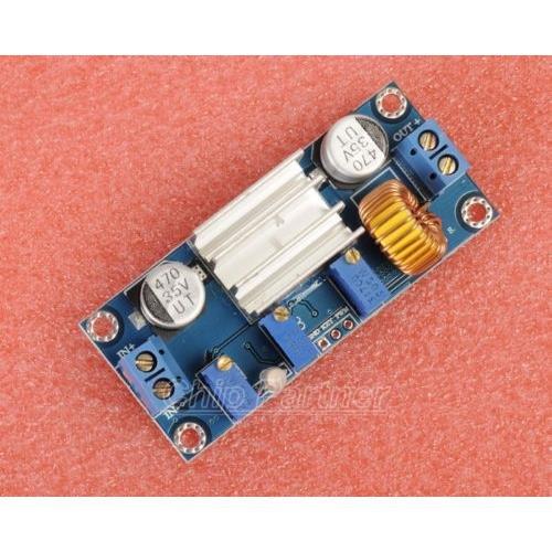 "Shanhai 1/2"" 12V Dc Electric Brass Solenoid Valve Water Gas Air?Dc12V"